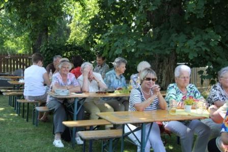 Sommerfest Juli 2013 (3)