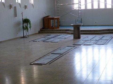 Renovierung Kirchenfenster (3)